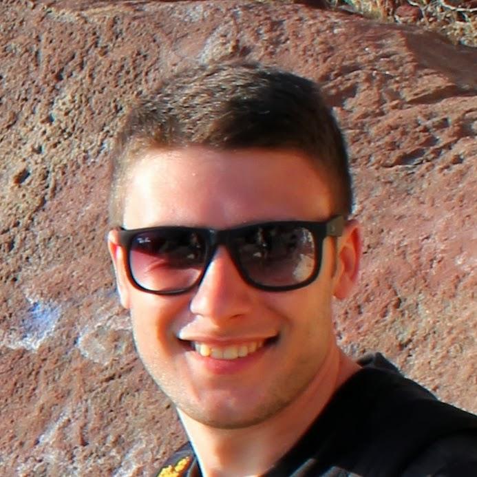 Vlad Stawizki